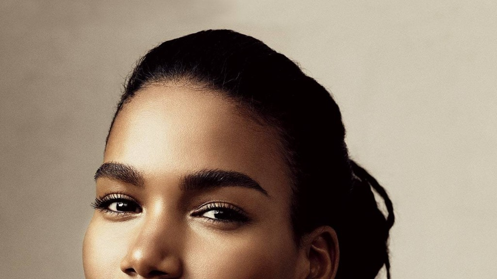 11 Face Mists That Will Hit the Refresh Button on Your Skin