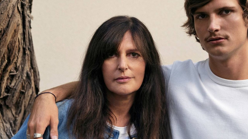 Virginie Viard, the Woman Behind Chanel's New Chapter