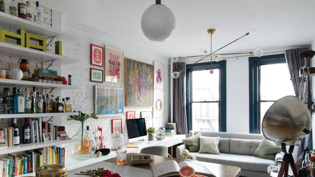 The Best Digital Interior Design Sites to Help You Create Your Dream Home