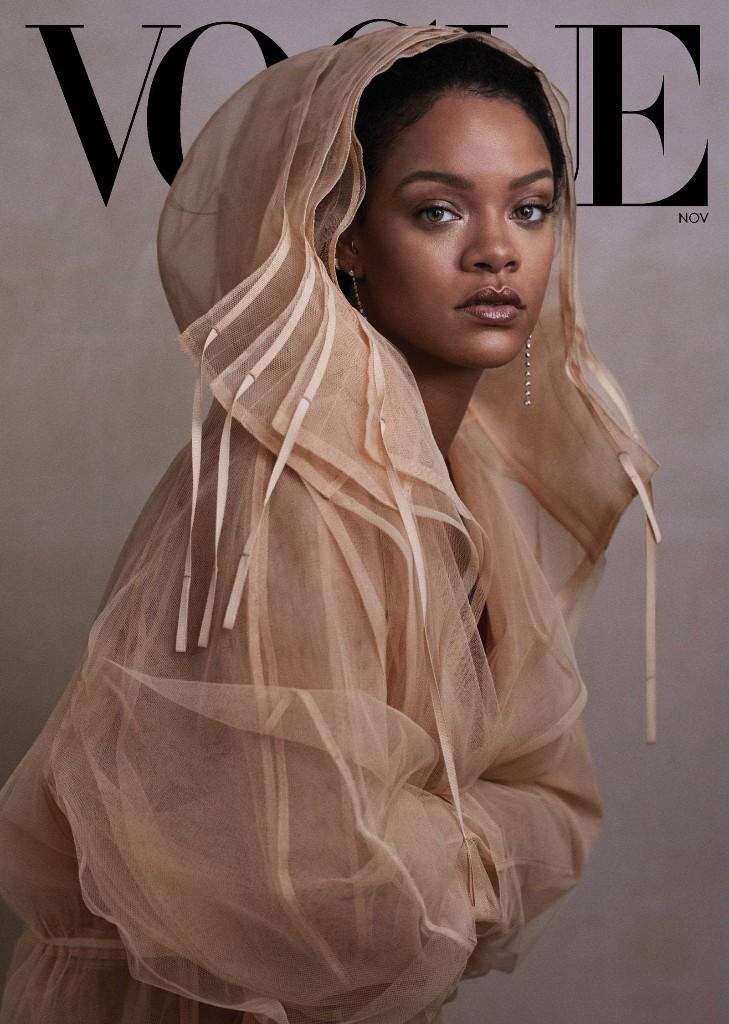 Fashion - cover