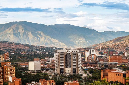 21 Reasons the Cool Kids of Colombia Flock to Medellín