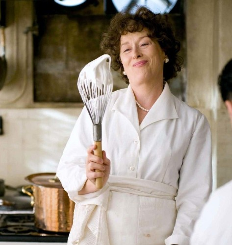 10 Cooking Mistakes Chefs Always Notice