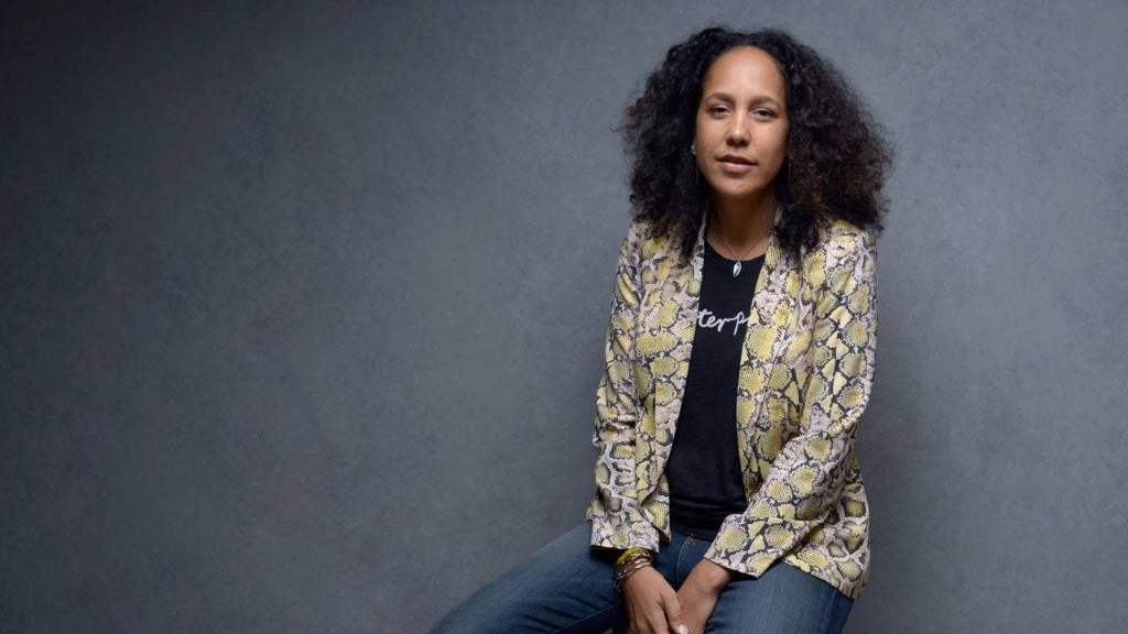 From 'Love & Basketball' to 'The Old Guard,' Director Gina Prince-Bythewood Talks Film Industry Change
