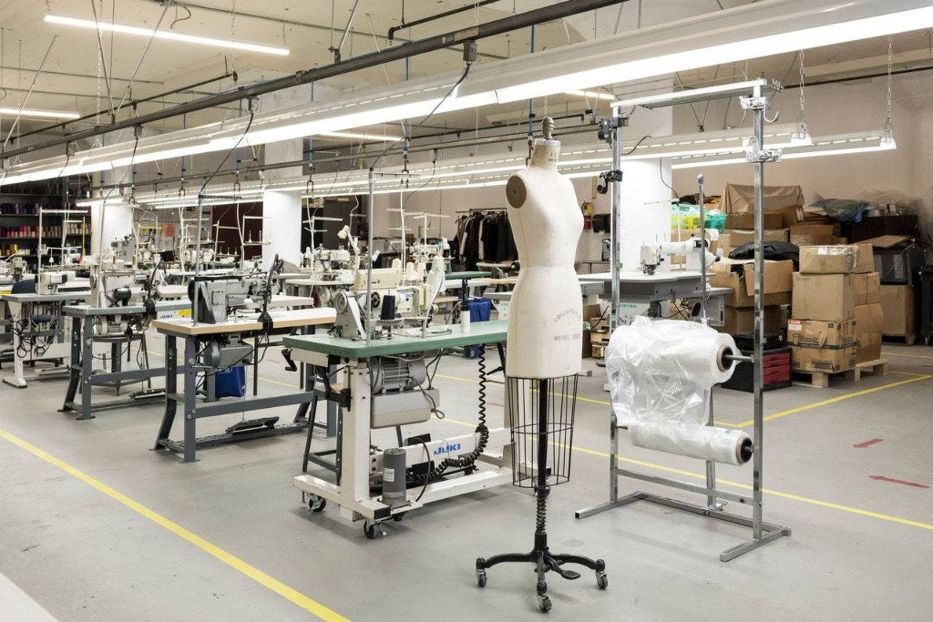 A Common Thread, the CFDA/Vogue COVID-19 Relief Fund, Awards $2.2 Million to Designers, Retailers, and Factories