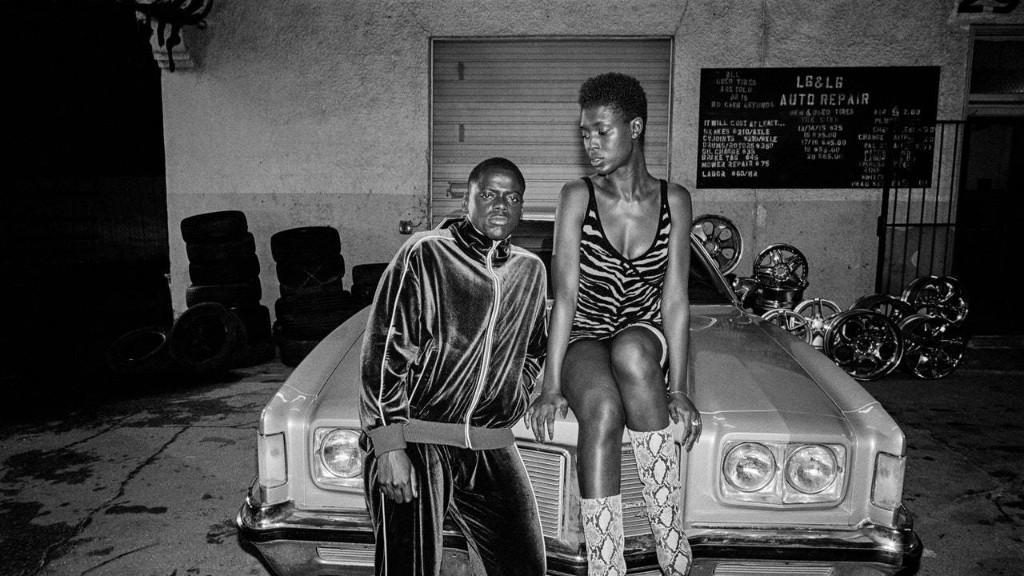 8 Uplifting Films That Explore Black Joy