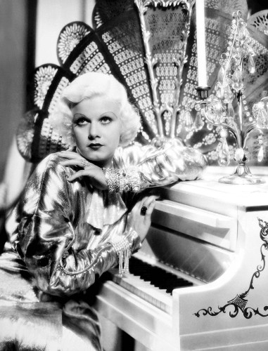 Why Pre-Code Talkies Are the Perfect Indulgence for Right Now