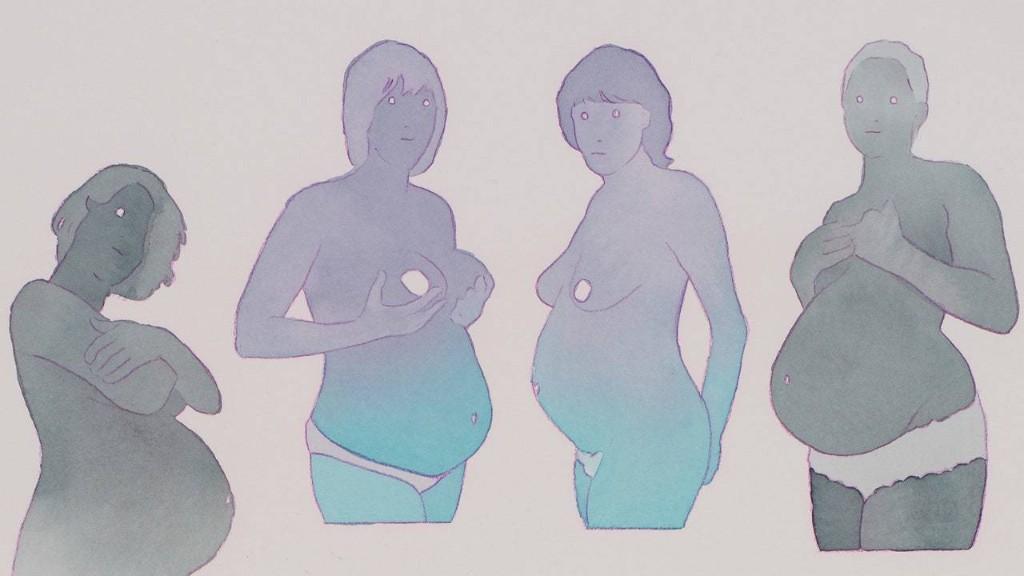 The Ultimate Guide to Prenatal Vitamins