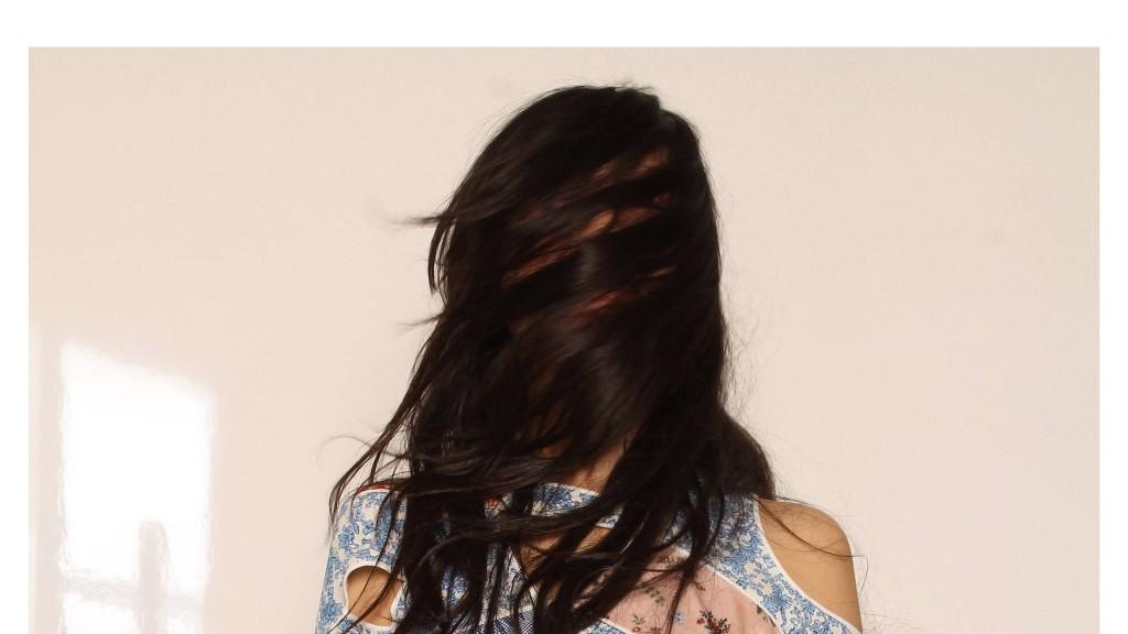 Preen by Thornton Bregazzi Spring 2021 Ready-to-Wear Collection