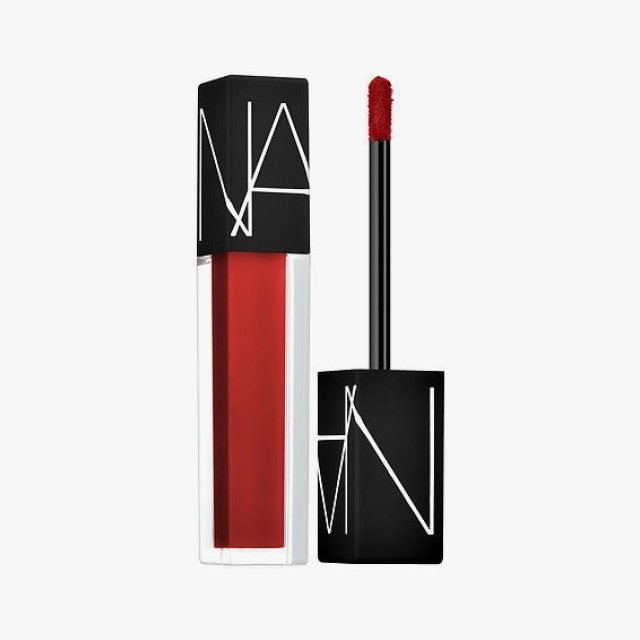 14 Red, White and Blue Beauty Products for Fourth of July
