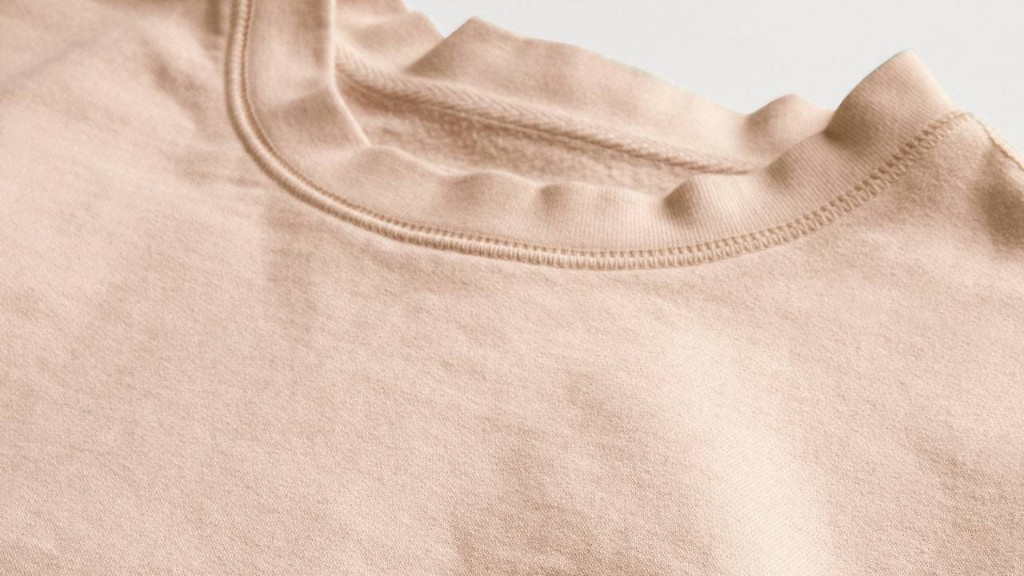 These New Avocado-Dyed T-Shirts Are Made by—Wait for It!—Chipotle
