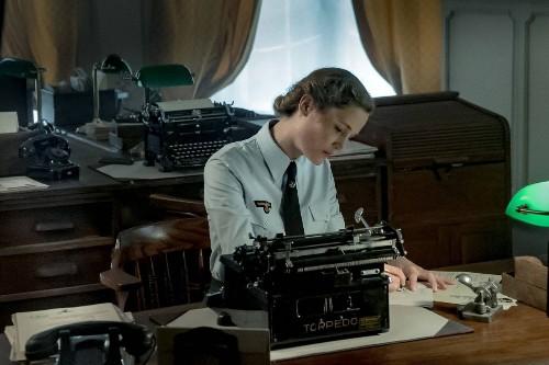Hulu's New Streaming Thriller 'Das Boot' Is Peak Euro TV