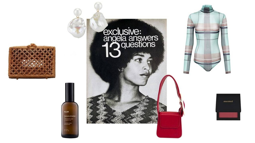 68 Black-Owned Fashion and Beauty Brands to Support Now and Always