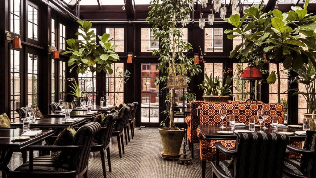 Why a Visit to Hudson, New York Is Better Than Ever