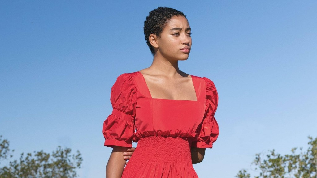19 Fall Maxi Dresses To Replace Your Summer Slips