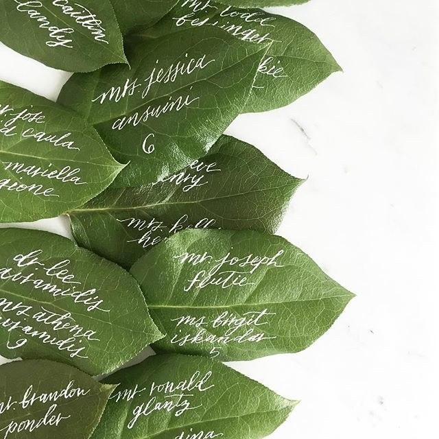 13 Creative Wedding Decor Ideas to Inspire Your Summer Nuptials