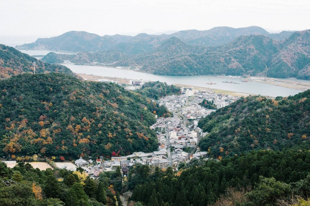 An Insider's Guide to Kinosaki, a Seaside Onsen Village Near Kyoto