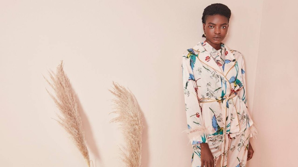 This Online Platform Is a One-Stop Shop for African Fashion