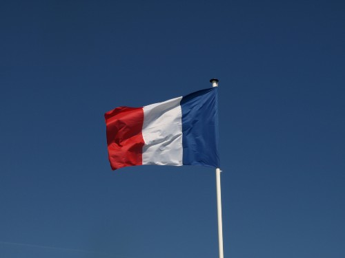France passes controversial tax on tech companies