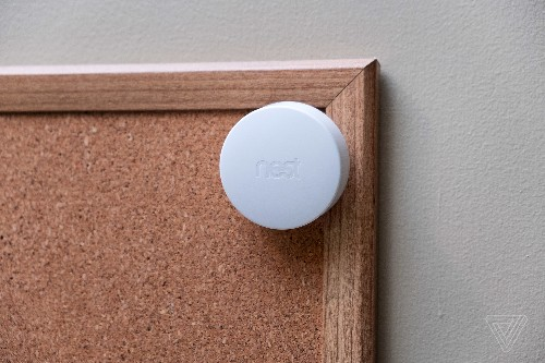 The biggest upgrade to the Nest thermostat in years is a disappointment