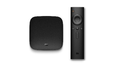 Xiaomi's 4K Mi Box is Google's newest Android TV device