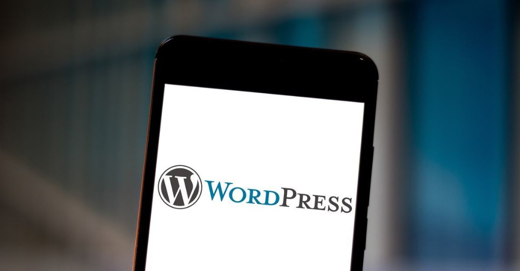 WordPress introduces a new way for bloggers to get paid