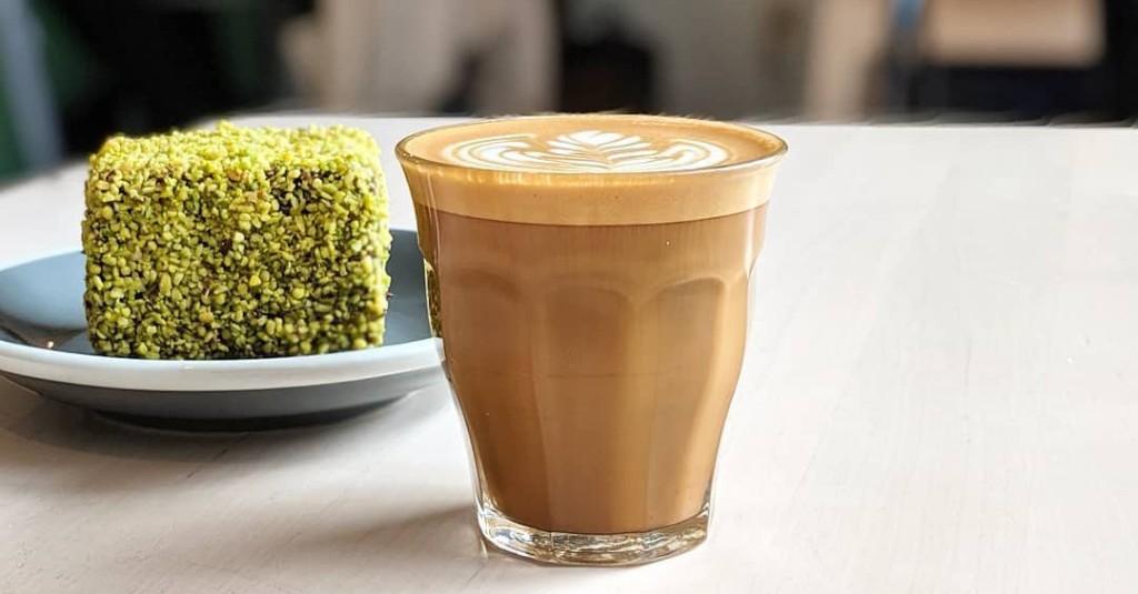 The Best Coffee Shops in Burlington, Vermont