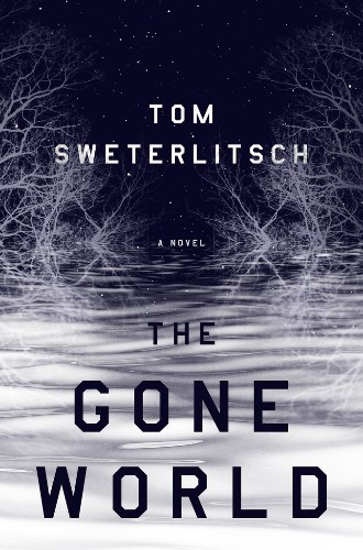 The Gone World is a brilliant, complicated novel about the consequences of time travel