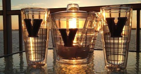 The Sun's Arizin: Villanova News & Links for October 24th