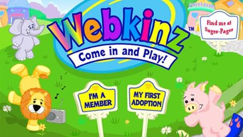 Webkinz prepares to kill off dormant pets starting next week