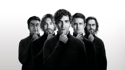 HBO's Silicon Valley will end with its sixth season