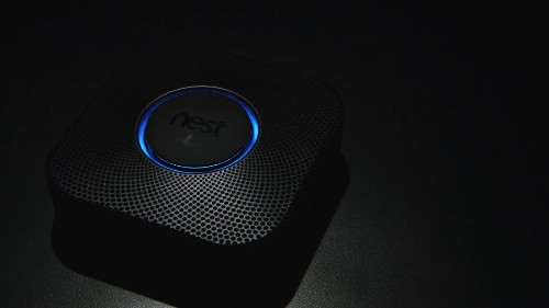Why is everyone disappointed by Google buying Nest?
