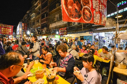 The Eater Guide to Taipei - Cover