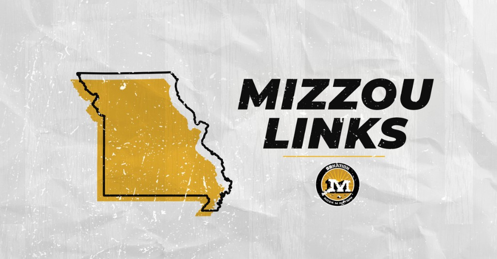 Take a look at all the future pros Mizzou will line up against on Saturday!