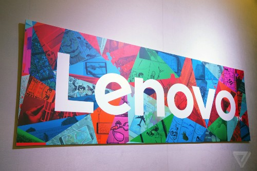 Lenovo and Motorola are repeating the mistakes of HP and Palm