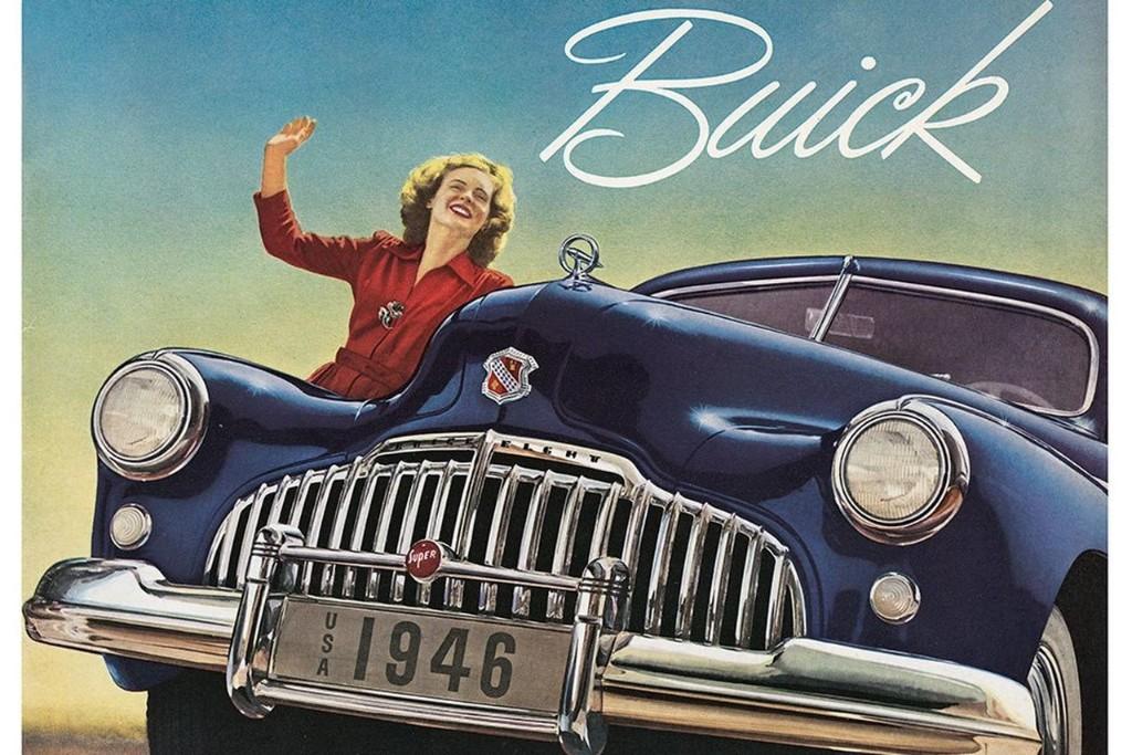 Auto - Magazine cover