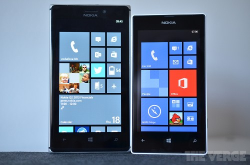 Nokia left frustrated by Microsoft's slow Windows Phone progress