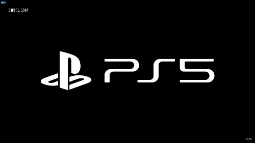 People are openly mocking Sony's new PS5 logo