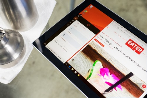 Windows 10 will stop sharing your Wi-Fi passwords soon