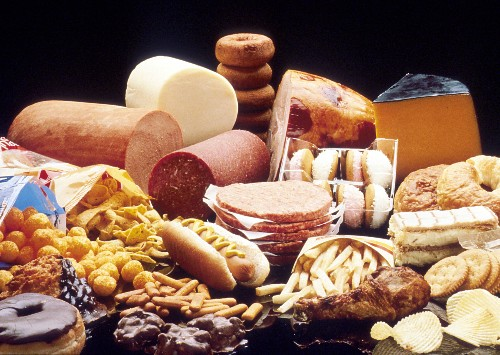 Medical journal's bogus investigation could derail better dietary guidelines