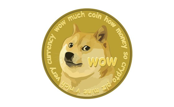 Bitcoin is so 2013: Dogecoin is the new cryptocurrency on the block