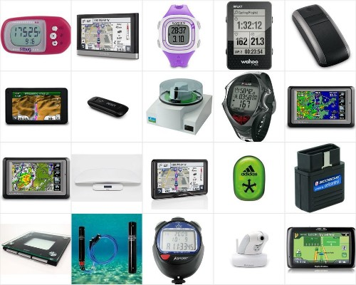 Wolfram's Connected Devices Project starts to catalog all electronics for the Internet of Things