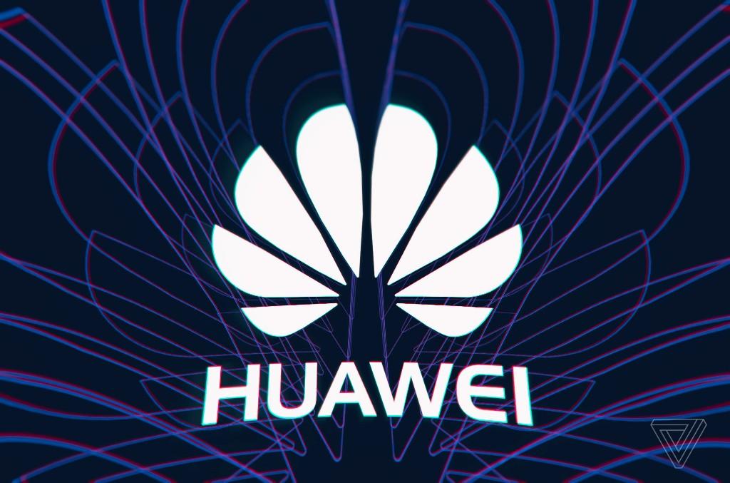 Huawei chairman accuses American critics of hypocrisy over NSA hacks