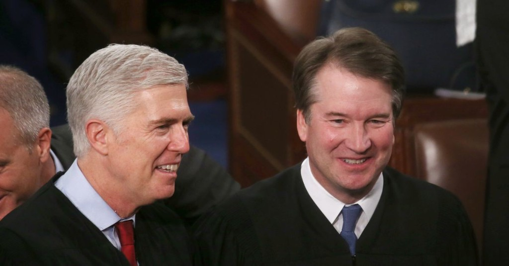 Democrats are cheering a Supreme Court ruling on mail-in ballots. Here's why it's worse than it looks.
