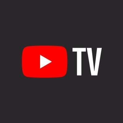 YouTubeTV went down at the worst possible time for soccer fans, and they are maaaaaaddddd
