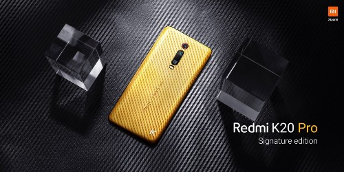 Redmi India has turned its affordably priced phone into real gold