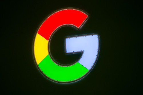 Google plans to clean up the web with Chrome ad blocker next year