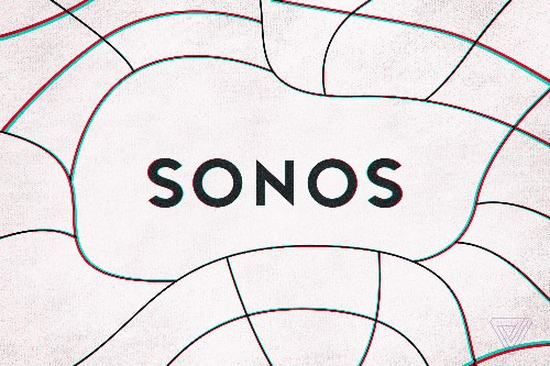 Sonos CEO will testify to lawmakers after suing Google