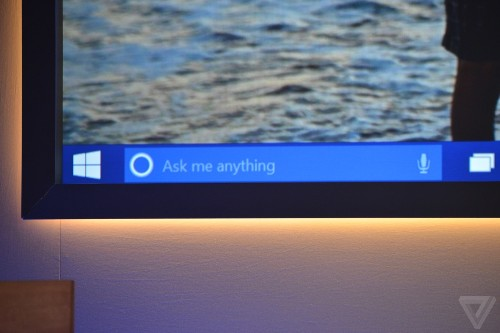 Now you can ask Cortana to translate words and phrases for you in Windows 10
