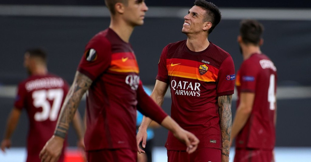 Major Link Soccer: American billionaire buys AS Roma