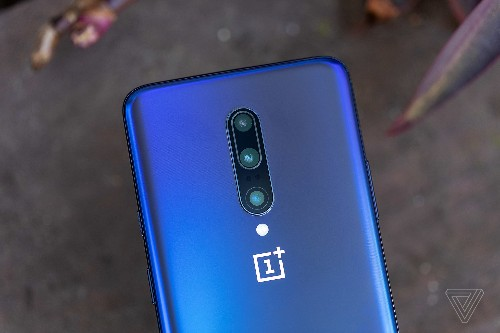 OnePlus just took a big step toward supporting wireless charging in future phones